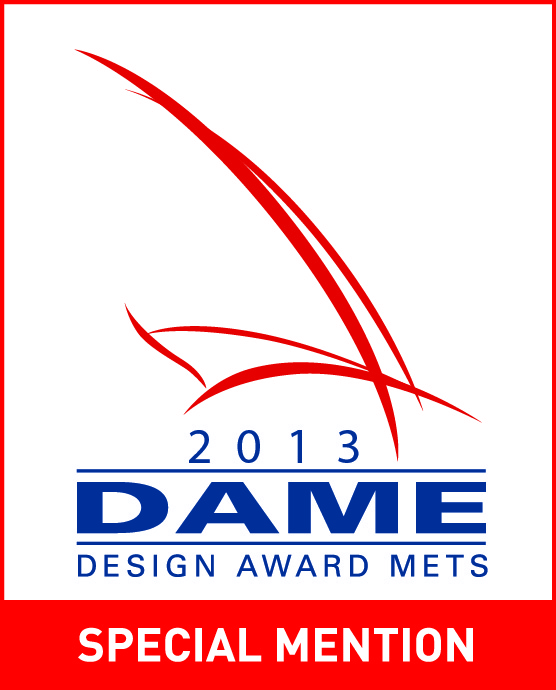 DAME-2013-SPECIAL-MENTION